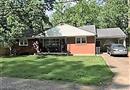 13439 Millwood Drive, Woodbridge, VA 22191