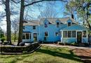 24 Bay Road, Barrington, RI 02806