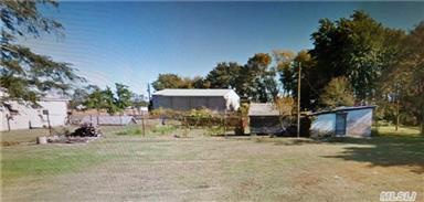 5462 Willow Grove Road Photo #14