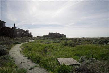 120 Monterey Dunes Way Photo #17