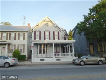 228 E King Street Photo #1
