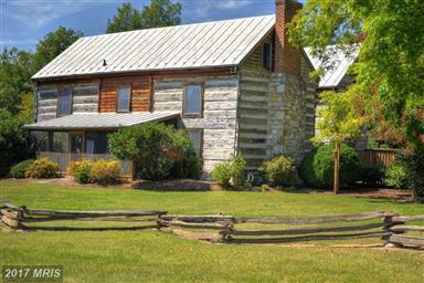 128 Shawnee Hill Trail Photo #1