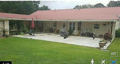 163 Crystal Creek Drive Photo #10