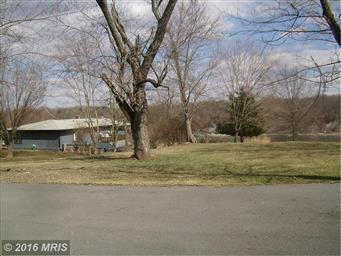2916 Whitings Neck Road Photo #27