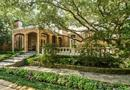 4730 Royal Lane, Dallas, TX 75229