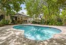 25 SE Saint Lucie Boulevard, Stuart, FL 34996