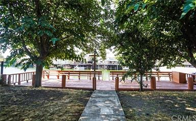 15275 Highlands Harbor Drive Photo #31