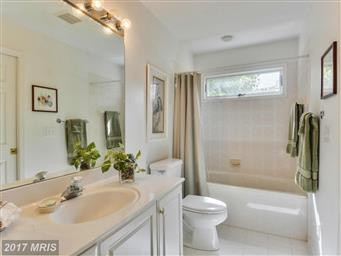 28530 Waterview Drive Photo #23
