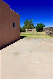 6701 Camino Fuente Drive Photo #31