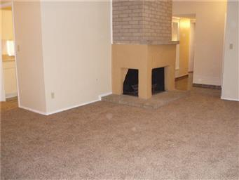 5825 Clydesdale Drive Photo #3