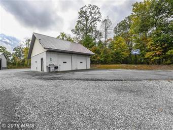 409 Potomacview Lane Photo #28
