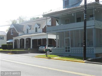 5751 Main Street Photo #10