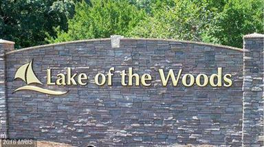 512 Monticello Circle Photo #30