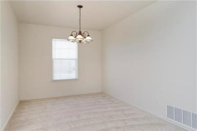 2401 Griffin Drive Photo #18