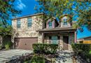 6531 Lost Pines Bend, Houston, TX 77049