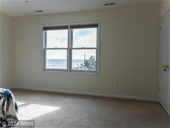 14751 Bay Front Drive Photo #20