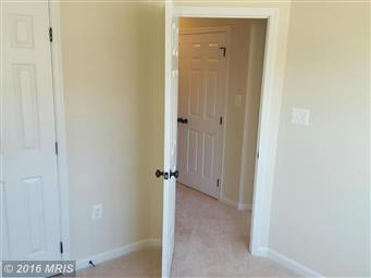 45861 Bethfield Way Photo #24