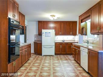 40560 Waterview Drive Photo #12