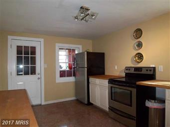 6485 Cacapon Road Photo #22