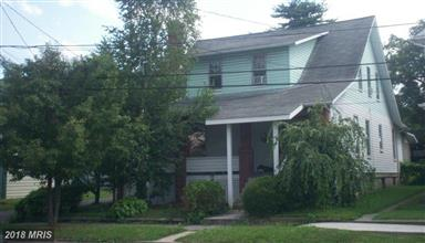 26 Maple Avenue Photo #1