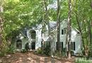 12405 Glenlivet Way, Raleigh, NC 27613