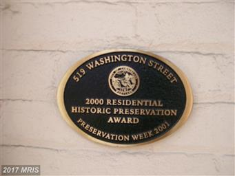 519 Washington Street Photo #30