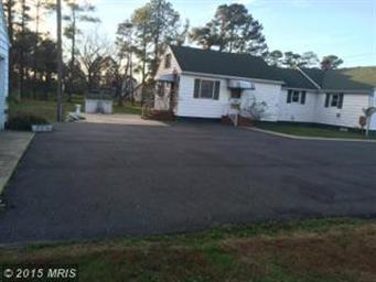 2540 Lakesville Crapo Road Photo #4