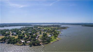 509 Lakeshore Loop Photo #28