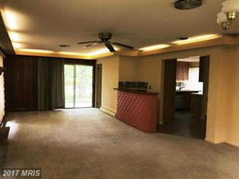 12612 Henry Drive SW Photo #15