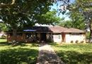 312 N Post Oak Street, Navasota, TX 77868