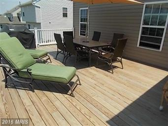3528 Hardwood Terrace Photo #20