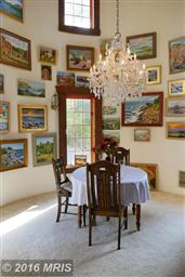 89 Whisperwood Way Photo #6