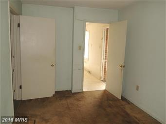 105 Meadowbrook Drive Photo #21