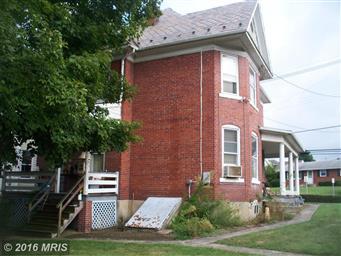 703 E Oldtown Road Photo #3