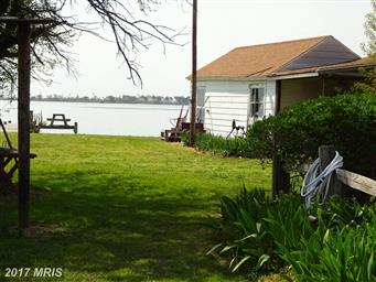 2568 Hoopers Island Road Photo #30