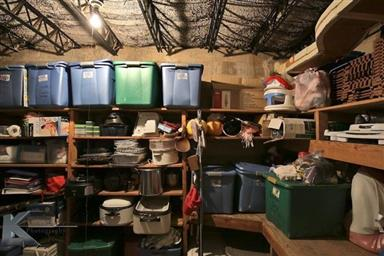 2142 Idlewild Street Photo #31