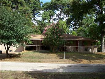 216 E Homewood Drive Photo #1