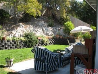 4495 Lobos Avenue Photo #10