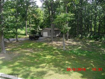 256 Cmr Ridge Road Photo #26