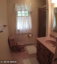 1592 Chapman Court Photo #24