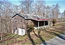906 Rolling Acres Road, Smithville, TN 37166