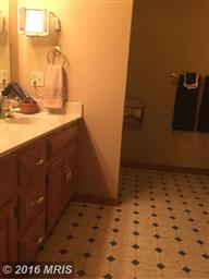 3471 Turnberry Drive Photo #15