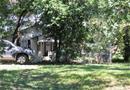 13524 Fm 2432 Road, Willis, TX 77378