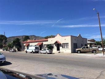 3119 Wyoming Avenue Photo #4