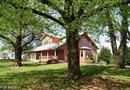 206 S Main St, Madison, VA 22727