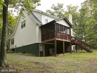 160 Country Squire Lane Photo #30