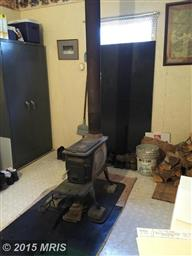 1136 Grizzly Rd Photo #11