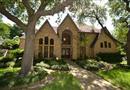 1803 Hickory Chase Drive, Katy, TX 77450