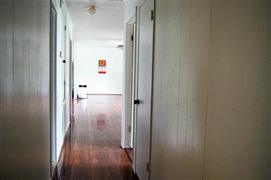 815 Stutts Street Photo #16
