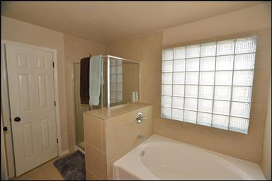14250 Rattler Point Dr Photo #28